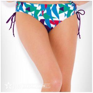 Figi NATALIE SW 0668 z linii Panache Swimwear