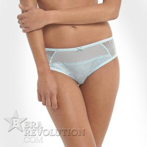 Figi COLETTE 7382 Ice Blue by Panache