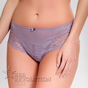 Figi AVA Dusty lilac 9395 by Panache