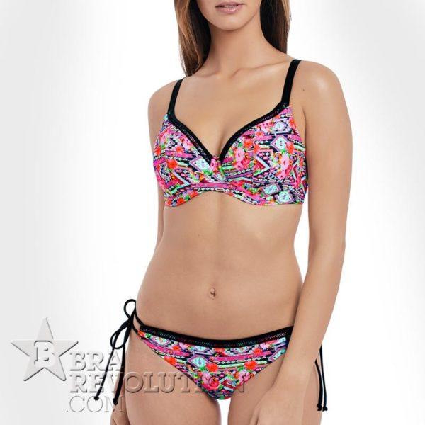 Figi TEXAS ROSE AS4612 Swimwear by Freya