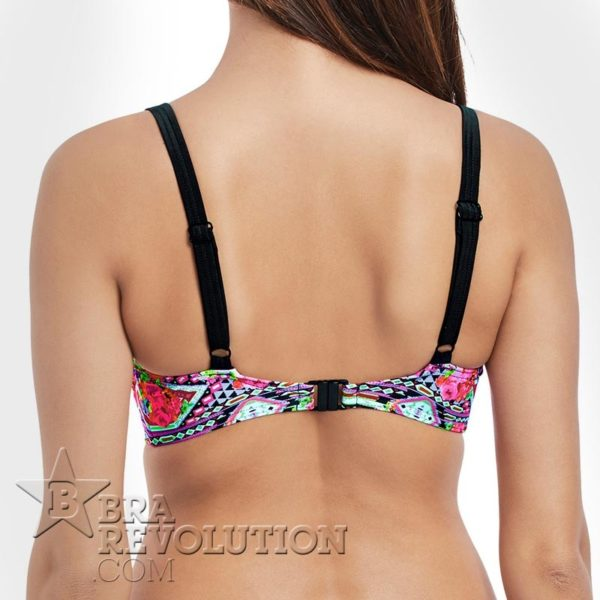 Biustonosz TEXAS ROSE AS4610 Swimwear by Freya