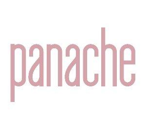 Bra Revolution – ambasador marki Panache